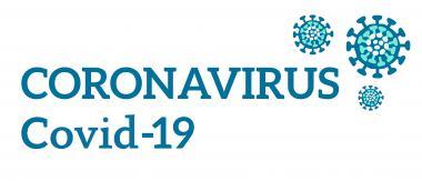 logo_covid-19.jpg.jpg