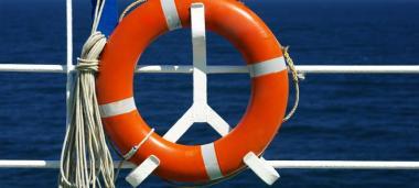 L'évolution de la réglementation prendra en compte les spécificités de la flotte calédonienne