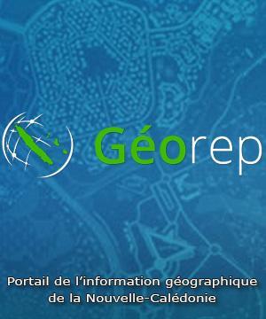 Focus georep