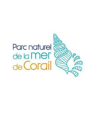 Focus parc-de-la-mer-de-corail