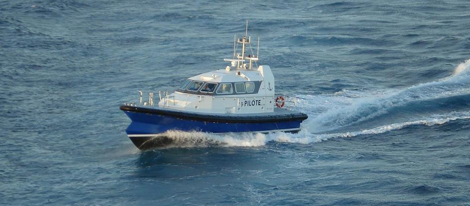 Pilote maritime © Port autonome de la NC.jpg