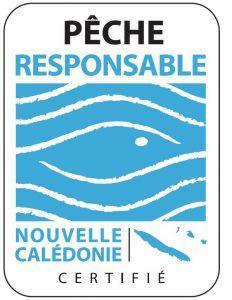 peche-responsable-232x300.jpg