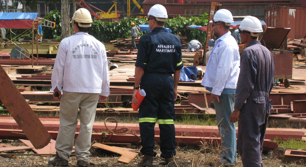 securite_en_mer_inspection_chantier_c_dam.png